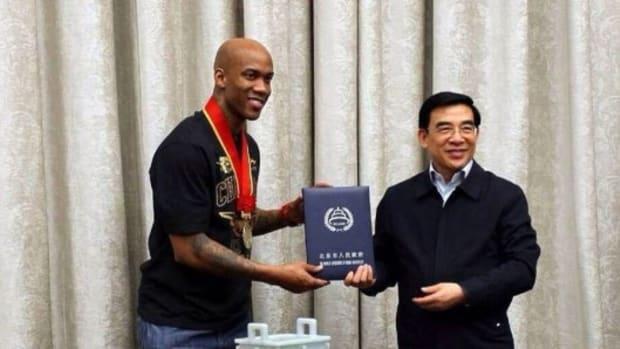 stephon-marbury-made-honorary-beijing-citizen-530x334.jpg