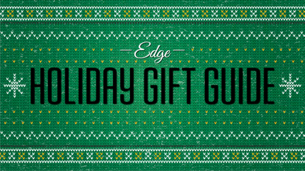 SI_HolidayGiftGuide_EDGE_V2_960x540.jpg
