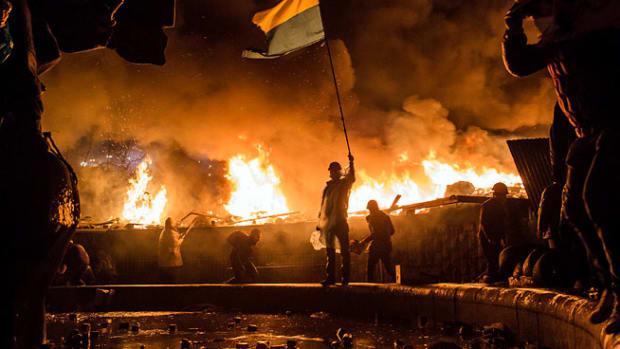 si/dam/assets/140303175601-ukraine-single-image-cut.jpg