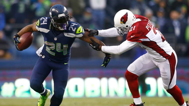Why Cardinals dethrone Seahawks in the NFC West - Image