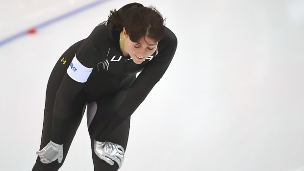 heather-richardson-usa-speed-skating-1000m-disappointment-sochi-olympics.jpg