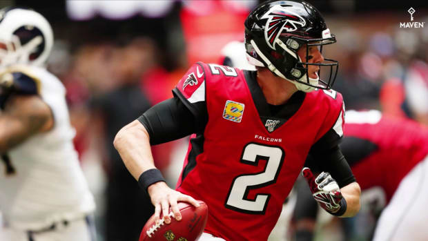 Watch_The_Atlanta_Falcons_at_New_Orleans-5dc671f385faf20001549135_Nov_09_2019_8_21_34