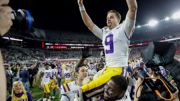 lsu-joe-burrow-beats-alabama