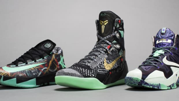 nike-all-star-shoes-2014.jpg