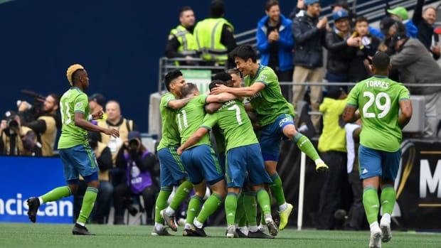 Sounders-Score-MLS-Cup-Toronto
