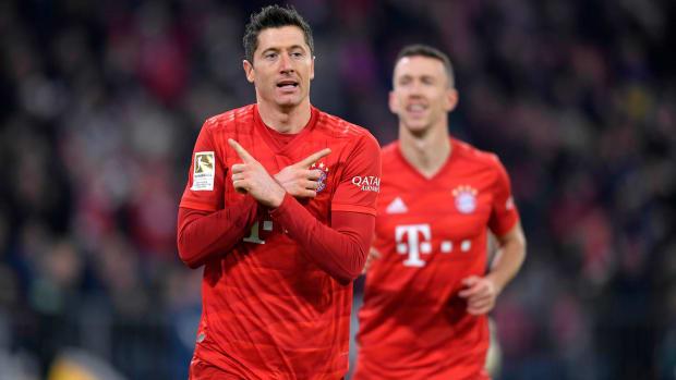 Bayern-Dortmund-Lewandowski