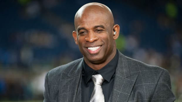 Deion-Sanders-Not-Spoken-Anyone-FSU