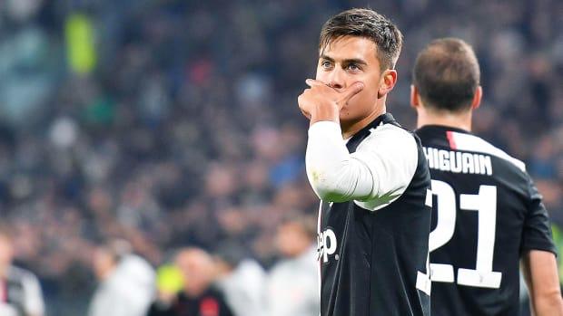 Paulo-Dybala-Juventus-AC-Milan