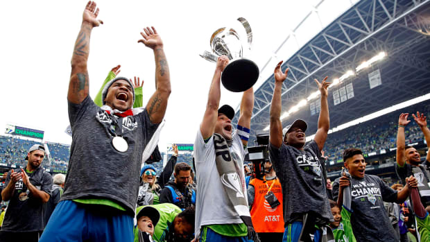 Torres-Lodeiro-Seattle-Sounders-MLS-Cup