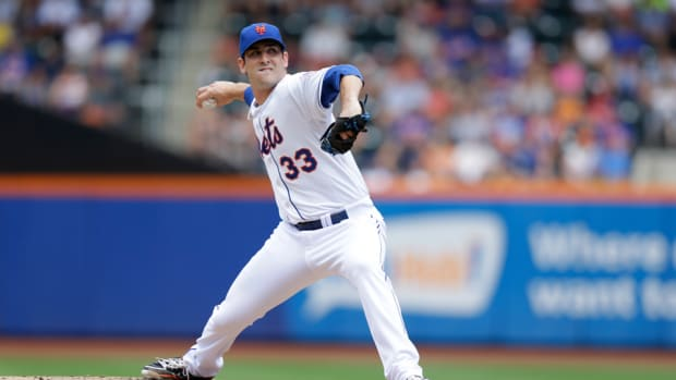 matt-harvey-new-york-mets