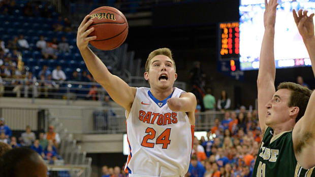 zach hodskins florida