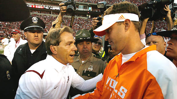 lane-kiffin-hired-alabama-offensive-coordinator-nick-saban.jpg