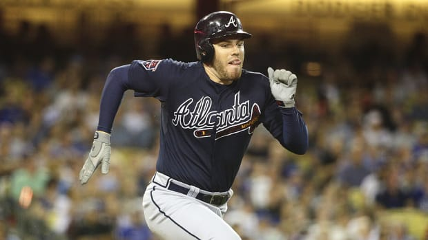 freddie-freeman-daily-fantasy-baseball.jpg
