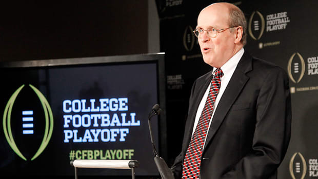 bill-hancock-college-football-playoff-selection-process-q-and-a.jpg