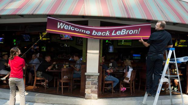 lebron-james-homecoming-celebration-tickets