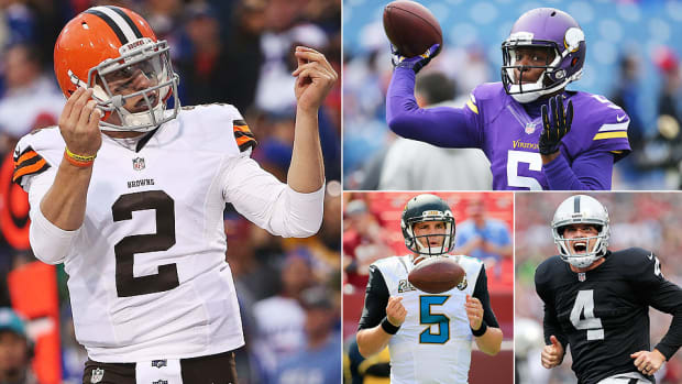 johnny-manziel-teddy-bridgewater-rookie-quarterbacks-nfl-week-15