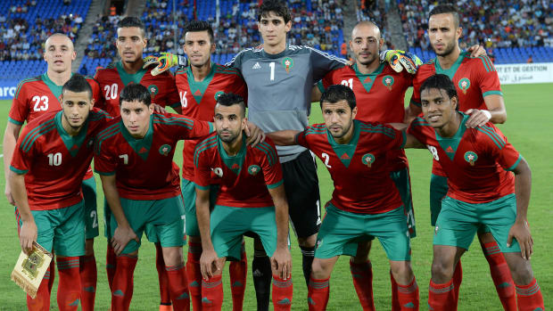morocco-africa-cup-nations-banned