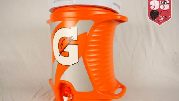 gatorade-bucket.jpg