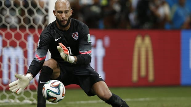 2157889318001_3655670718001_Tim-Howard.jpg