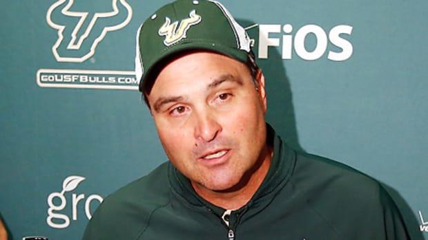 chris-cosh-hired-north-texas-mean-green-defensive-coordinator.jpg