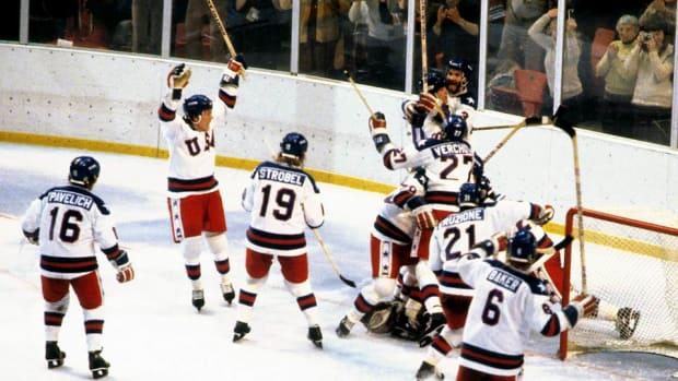 miracle-on-ice-memories-usa-russia-hockey-sochi-olympics-02142014.jpg