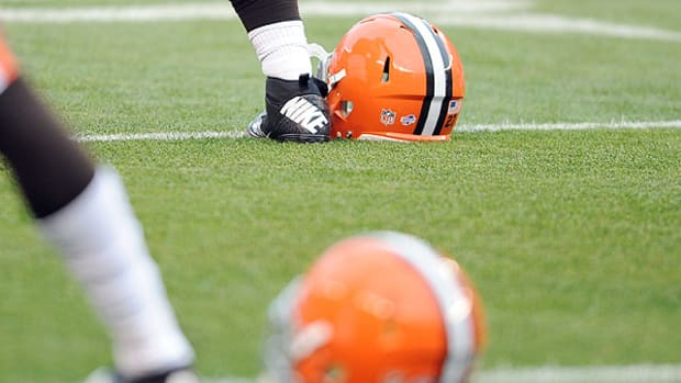 nfl-coaching-rumors-2014-cleveland-browns.jpg