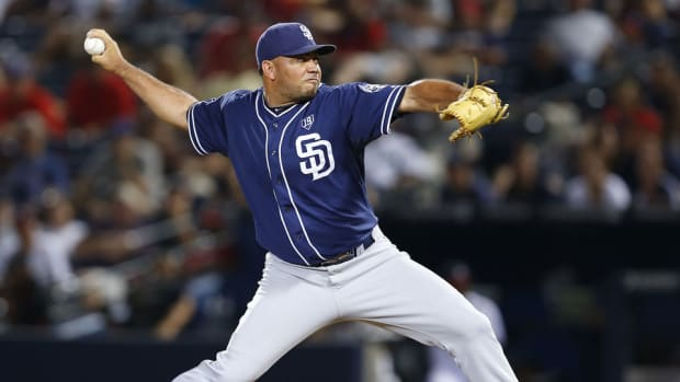 padres-joaquin-benoit-trade-rumors-dodgers