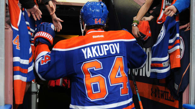 Edmonton-Oilers.jpg