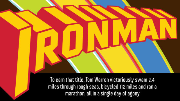 ironman-1979-lead.jpg