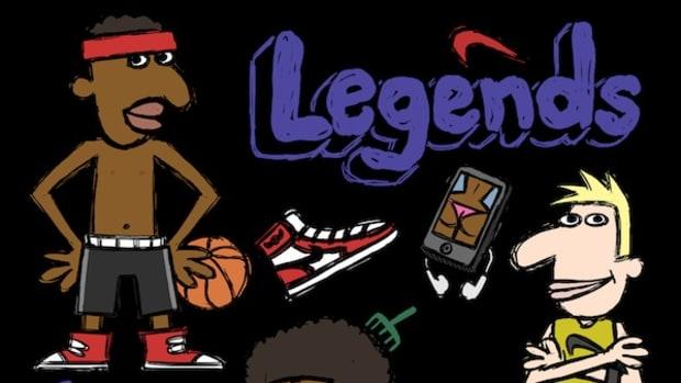 legends1.jpg