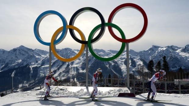 sweden-olympics-2022.jpg