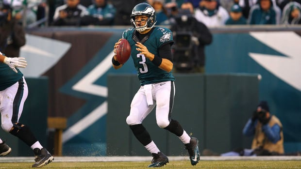 nfl-week-14-mark-sanchez-philadelphia-eagles.jpg