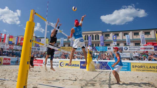 baden-volleyball-lead.jpg