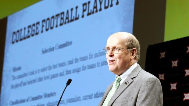 bill-hancock-college-football-playoff-q-and-a.jpg