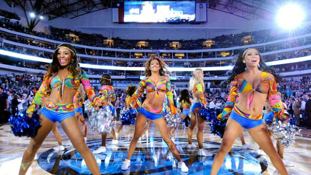 140115124812-dallas-mavericks-dancers-25720973-single-image-cut.jpg