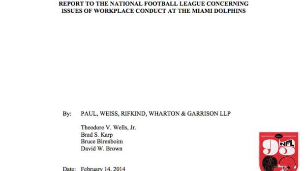 week-8-wells-report-960-storyimage.jpg