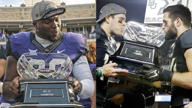 tcu-horned-frogs-baylor-bears-big-12-champions-college-football-playoff.jpg