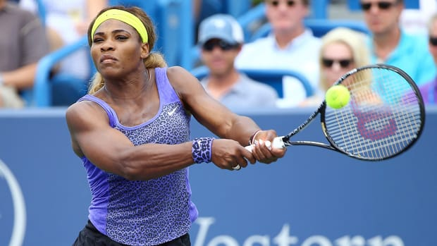 serena-williams-western-southern-open.jpg