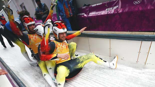 german-team-luge-relay-gold-sochi-olympics-02132014.jpg