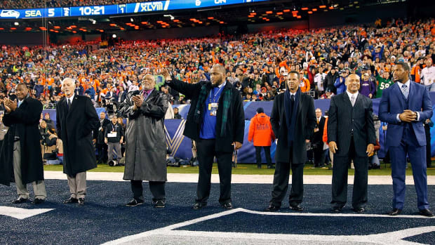 2157889318001_3692963592001_2014-NFL-Hall-of-Fame-class-1.jpg