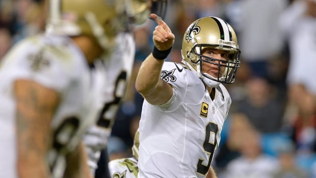 2157889318001_3878844309001_drew-brees-image.jpg