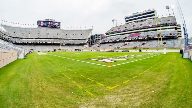 kyle-field-texas-am-aggies-ole-miss-rebels.jpg