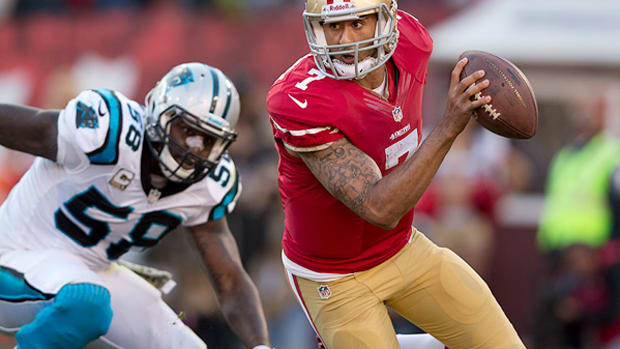 colin-kaepernick-contract-extension-san-francisco-49ers.jpg