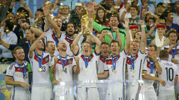 world cup 2014 germany facebook mentioned data