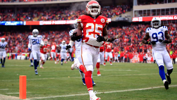 2157889318001_3695220129001_Jamaal-Charles-playing-for-Chiefs-2.jpg