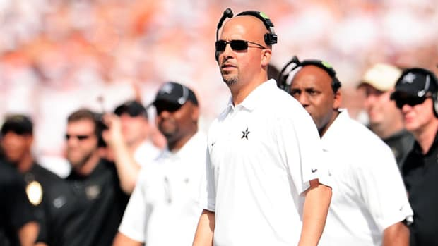 james-franklin-hire.jpg