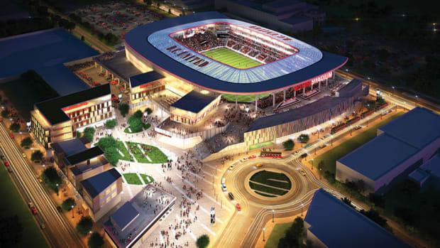 dc-united-stadium-rendering-final