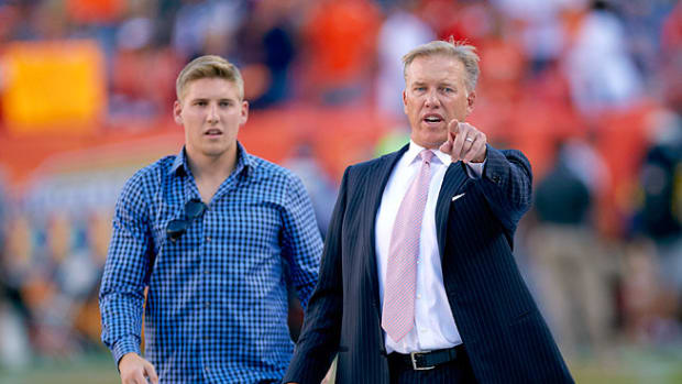 140601165209-john-elway-son-arrested-assault-charges-single-image-cut.jpg