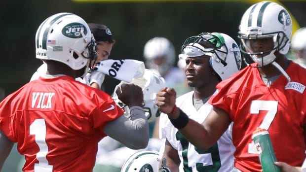 geno-smith-michael-vick-new-york-jets