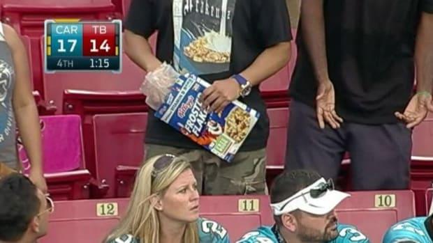 Tampa-bay-buccaneers-nfl-cereal-box-lead.jpg